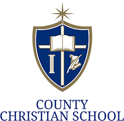 County Christian School